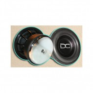 DC Audio XL 15