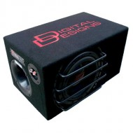 Digital Designs LE308 Mini