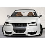 Bodykit VW Golf 3