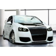 Bodykit VW Golf 5