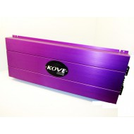 Kove K2 2000 Performance