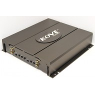 Kove K2 600 Compakt Performance
