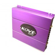 Kove K2 600 Performance